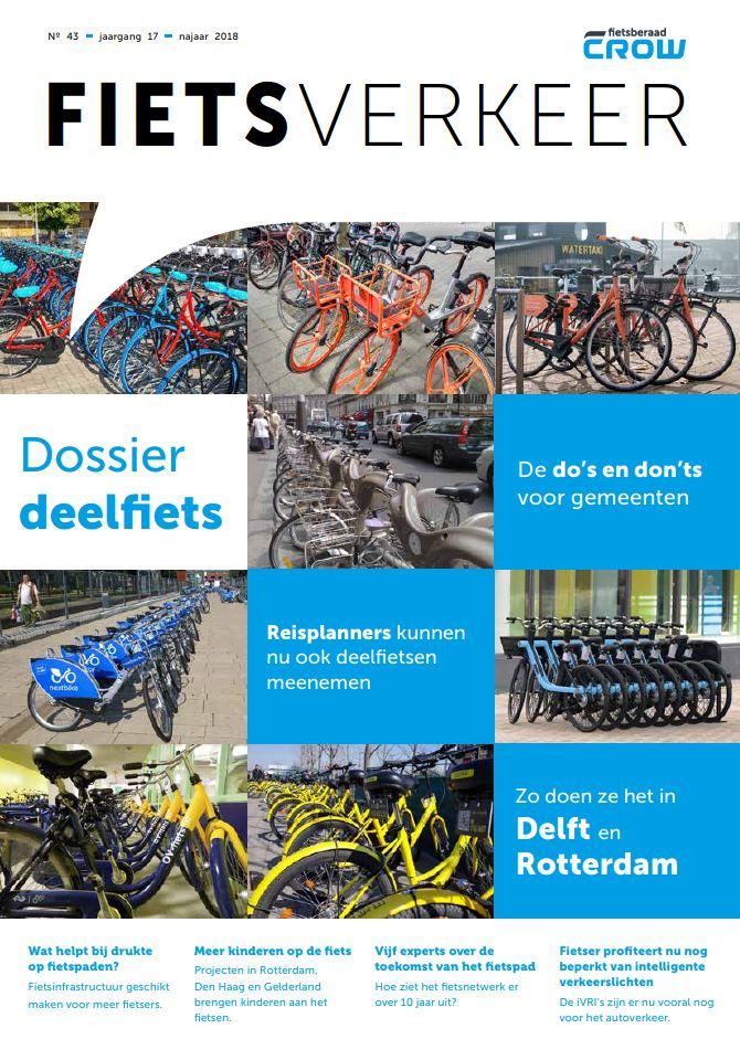 Fietsverkeer_DEELFIETS.JPG