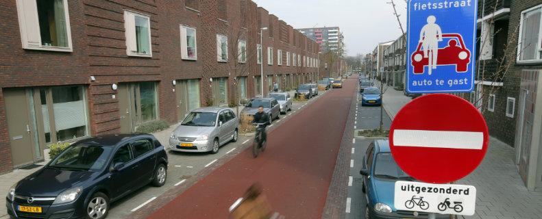 fietsstraat_c.jpg