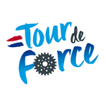 logotourdeforce-(1).png
