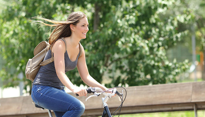 happy-cyclist-(1).jpg